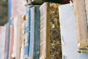old-books-1520670