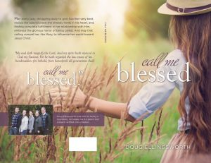 BlessedCover-01
