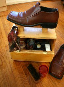 shoes-1238960-639x866